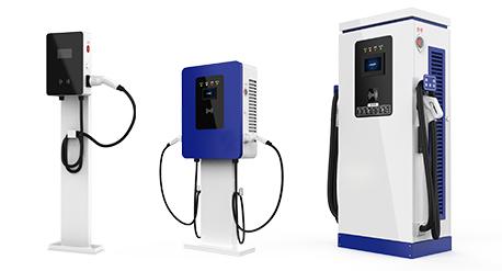 电动汽车充电桩电流多大